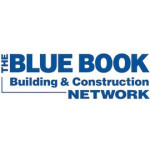 blue book contractor network