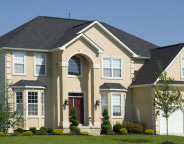 residential locksmith services livermore ca