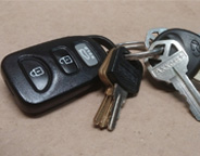 Automotive Locksmith Services Livermore CA