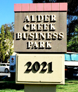 alder creek business park commercial locksmith services in Livermore CA