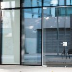 Locksmith Approved Tips on How to Reinforce Commercial and Industrial Doors