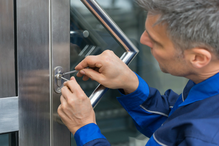Types of Licenses and Certifications You Should Look for in a Local Locksmith